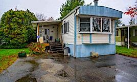 6-45640 Watson Road, Chilliwack, BC, V2R 3P8