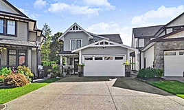 4874 223b Street, Langley, BC, V2Y 2X6