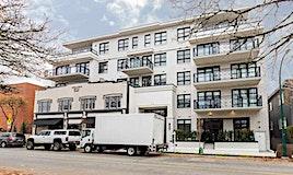 306-6168 East Boulevard, Vancouver, BC, V6M 3V6