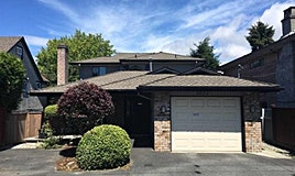 5571 Steveston Highway, Richmond, BC, V7E 2K7