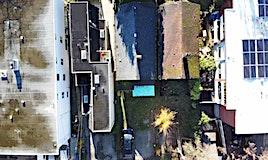 2027 York Avenue, Vancouver, BC, V6J 1E4
