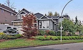 17699 101a Avenue, Surrey, BC, V4N 5V8