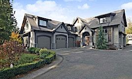 23855 36a Avenue, Langley, BC, V2Z 2J6