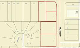 9091 Gilbert Road, Richmond, BC, V7E 2G7