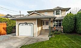 9210 213 Street, Langley, BC, V1M 1Z2