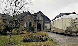 10343 248 Street, Maple Ridge, BC, V2W 0A1