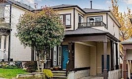 70-8888 216 Street, Langley, BC, V1M 3Z6