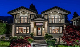 1969 Kings Avenue, West Vancouver, BC, V7V 2B6