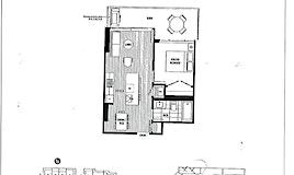 2902-6383 Mckay Avenue, Burnaby, BC