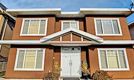 10151 Bridgeport Road, Richmond, BC, V6X 1S5