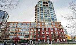616-3588 Vanness Avenue, Vancouver, BC, V5R 6E9
