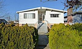 807 E 59th Avenue, Vancouver, BC, V5X 1Y6