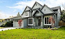 1523 133b Street, Surrey, BC, V4A 6A4