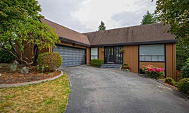 8137 Wiltshire Boulevard, Delta, BC, V4C 6T5