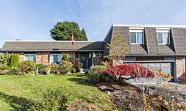 4173 Staulo Crescent, Vancouver, BC, V6N 3S1