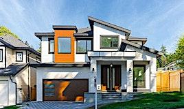 10028 120 Street, Surrey, BC, V3V 2W4