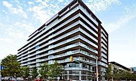 205-181 W 1st Avenue, Vancouver, BC, V5Y 0E3