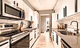 306-2060 Bellwood Avenue, Burnaby, BC, V5B 4V2