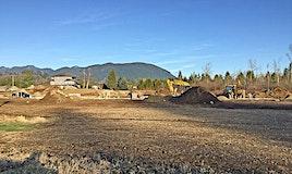 LT. 12-8627 Cleven Drive, Mission, BC, V2V 6Y6