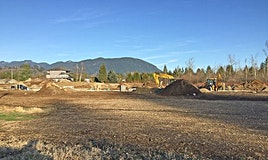 LT. 16-8634 Cleven Drive, Mission, BC, V2V 6Y6