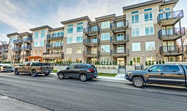 311-2382 Atkins Avenue, Port Coquitlam, BC, V3C 1Y8