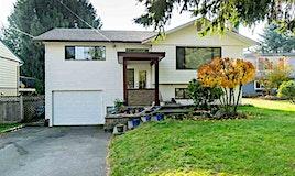 15854 Vine Avenue, Surrey, BC, V4B 2T6