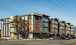 312-2889 E 1st Avenue, Vancouver, BC, V5M 0G2