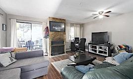 17-27044 32 Avenue, Langley, BC, V4W 3S9