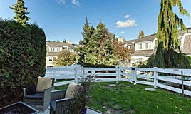 67-8930 Walnut Grove Drive, Langley, BC, V1M 3K2