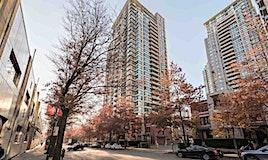 601-977 Mainland Street, Vancouver, BC, V6B 1T2
