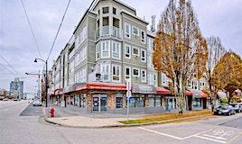 311-4989 Duchess Street, Vancouver, BC, V5R 6E5