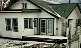 8816 Elm Drive, Chilliwack, BC, V2P 4Y7