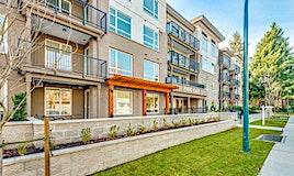 111-2382 Atkins Avenue, Port Coquitlam, BC, V3C 0G7