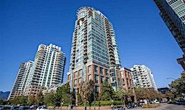 301-1088 Quebec Street, Vancouver, BC, V6A 4H2