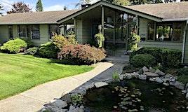 21948 Cliff Place, Maple Ridge, BC, V2X 7Z6