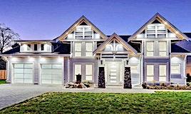 1061 53a Street, Delta, BC, V4M 3E4
