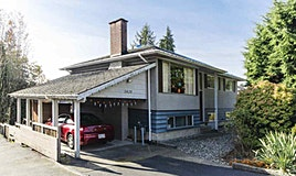 1420 Dansey Avenue, Coquitlam, BC, V3K 3H8