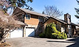 2466 148 Street, Surrey, BC, V4P 1N5