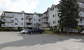 1-2750 Fuller Street, Abbotsford, BC, V2S 3K1