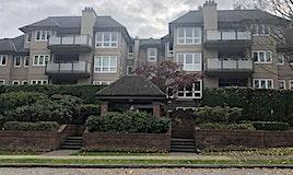 205-3970 Linwood Street, Burnaby, BC, V5G 4R5