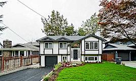 11861 97a Avenue, Surrey, BC, V3V 2G7