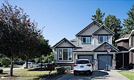7918 147a Street, Surrey, BC, V3S 2T8
