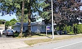 9493 156 Street, Surrey, BC, V3R 5Z1