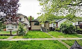 2690 Napier Street, Vancouver, BC, V5K 2W6