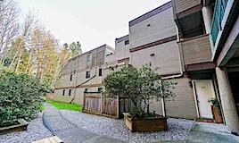 101-9125 Capella Drive, Burnaby, BC, V3J 7K3