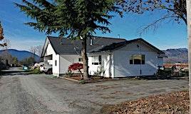 6531 Unsworth Road, Chilliwack, BC, V2R 4P4