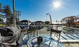 211-15777 Marine Drive, Surrey, BC, V4B 1E5