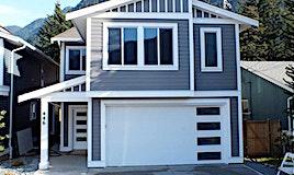 478 Fort Street, Hope, BC, V0X 1L4