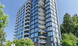 303-5868 Agronomy Road, Vancouver, BC, V6T 0B5