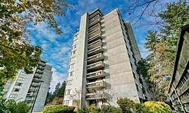203-6759 Willingdon Avenue, Burnaby, BC, V5H 3Y9